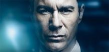 Travelers : une saison 3 sur Netflix exclusivement
